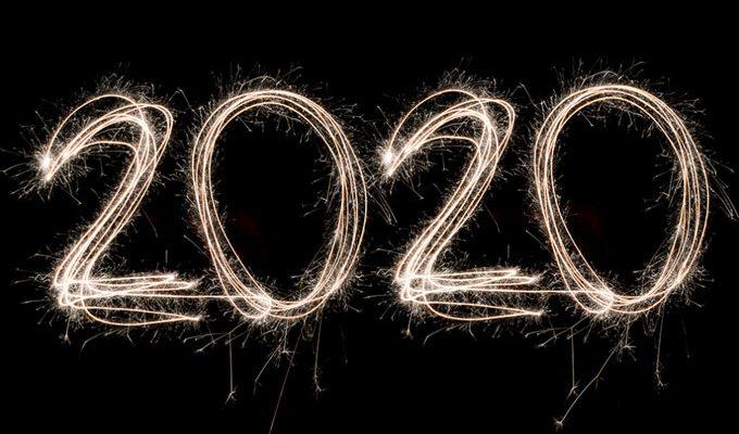 Для каких знаков Зодиака будет самым успешным 2020 год?