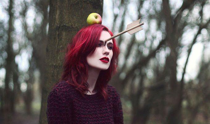 4 знака Зодиака, советы которых всегда попадают «в яблочко»