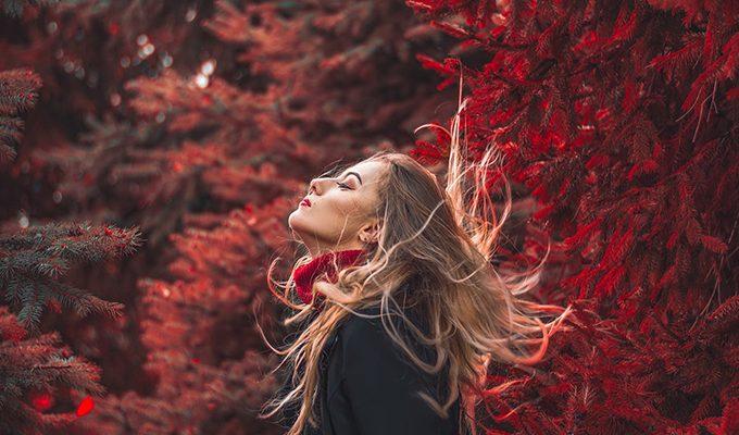8 признаков того, что вы идете по пути, предназначенному вашей душе