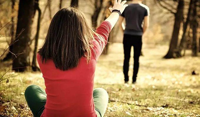 Три знака Зодиака, которые чаще других разрушают свои отношения