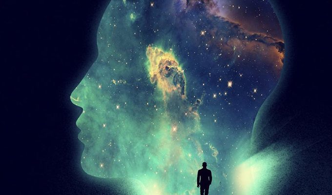 Эти 3 знака Зодиака обладают невероятной интуицией – один из них читает вас, как открытую книгу