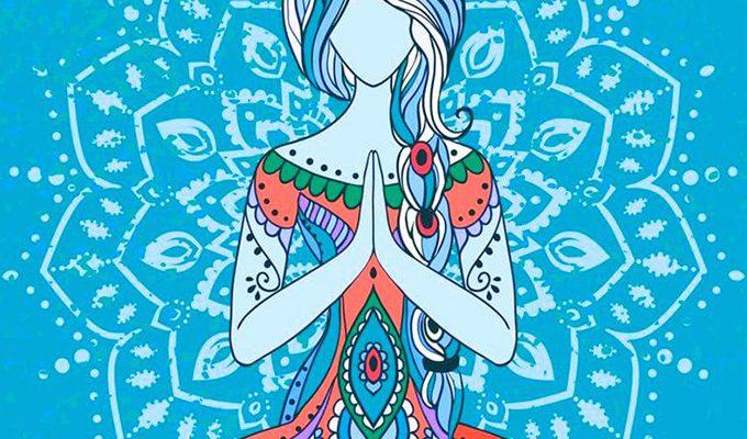 Духовная мантра, которую каждому знаку Зодиака нужно услышать прямо сейчас