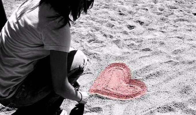 14 аффирмаций для привлечения любви, которые вы можете использовать уже сегодня