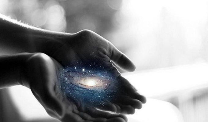 5 жизненных принципов каждого знака Зодиака