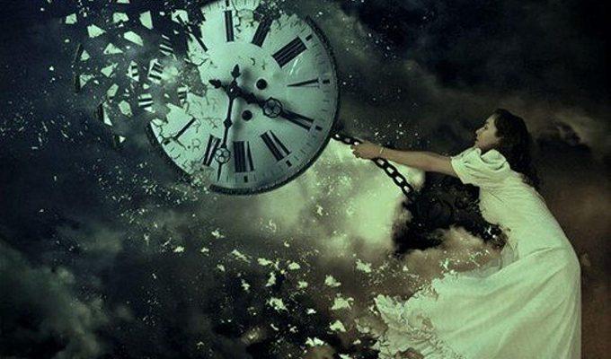 5 знаков Зодиака, которые не умеют отпускать свое прошлое