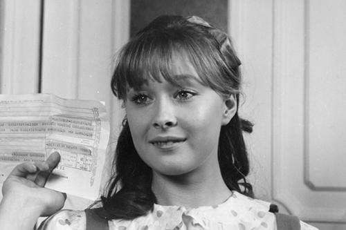 Три брака Ларисы Удовиченко: О чем не хочет вспоминать актриса