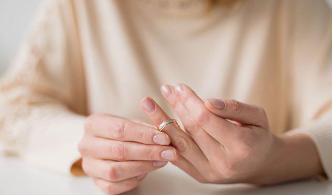 Три знака Зодиака, которым одного брака недостаточно