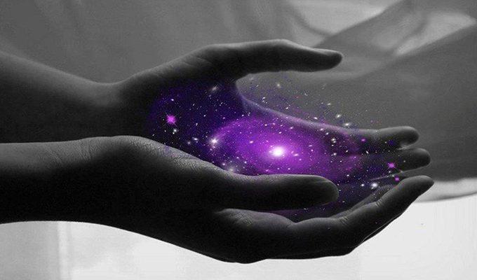 8 волшебных признаков того, что ваша душа настроена на ритм Вселенной