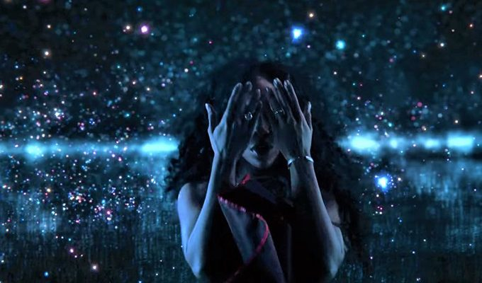 Эти 6 эмоций говорят о том, что вы слышите зов души