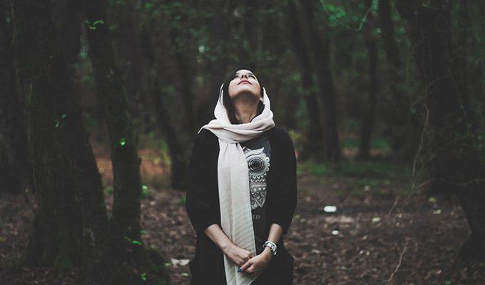 Если ваша молитва осталась без ответа, возможно, это Божий способ уберечь вас