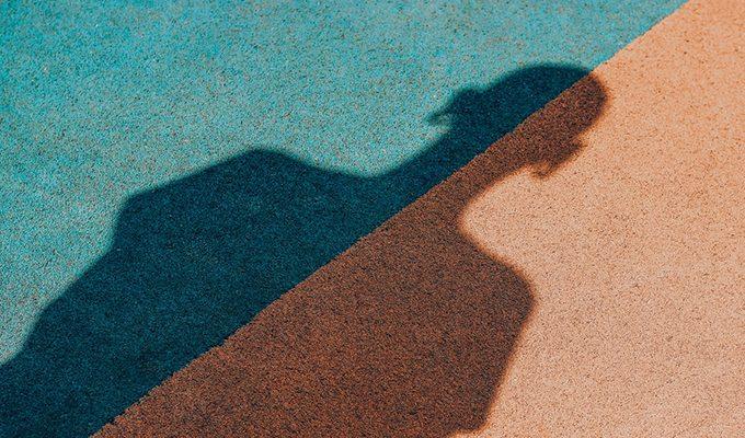 7 признаков того, что вы на пороге духовной трансформации (и как ее ускорить)
