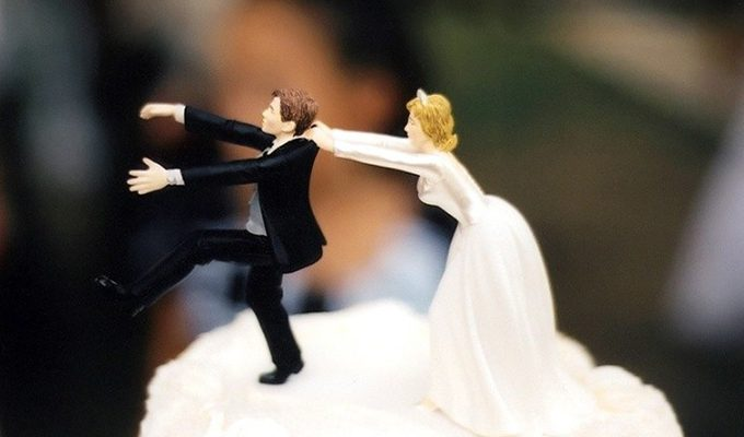 7 типов женщин, на которых мужчины не хотят жениться