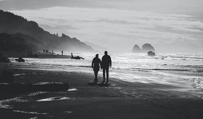 5 причин, почему правильные отношения стоят того, чтобы их дождаться
