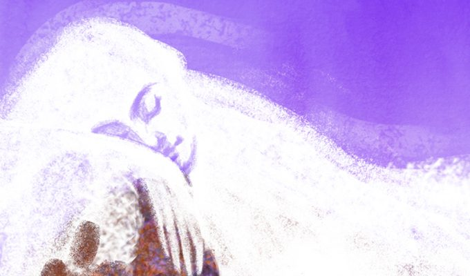 3 признака того, что духи-наставники общаются с нами во сне