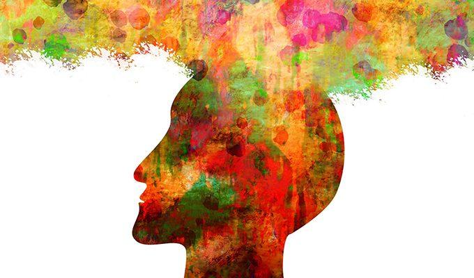 9 способов, которыми душа пытается что-то вам сообщить