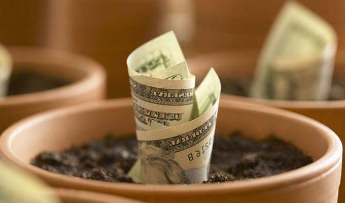 Хотите разбогатеть? Ваш знак Зодиака подскажет, что для этого нужно сделать