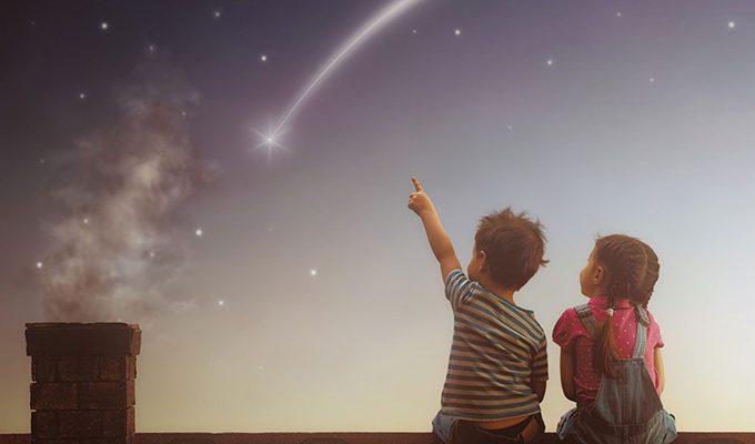 Лучший месяц 2021 года для каждого знака Зодиака