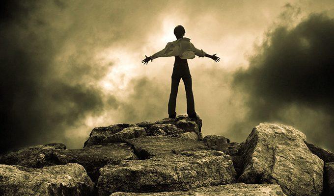Бесстрашные и успешные: 3 самых сильных знака Зодиака!
