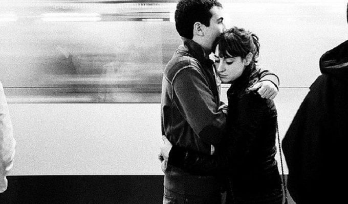 Он с тобой, но любит свою бывшую: 5 признаков того, что в его сердце она, а не ты