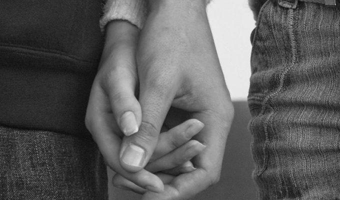 7 признаков того, что он сожалеет и хочет вас вернуть