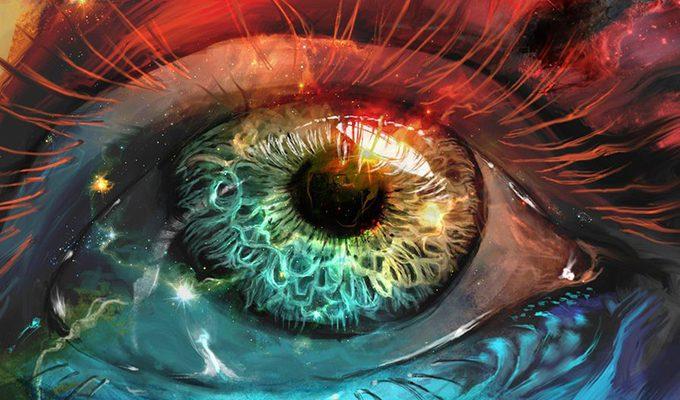 Возможно, вы избранный? 7 основных качеств воинов духа