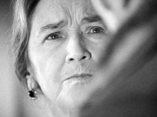 Горькая судьба Любови Добржанской: почему она нехотела детей исчитала себя «профессиональной вдовой»