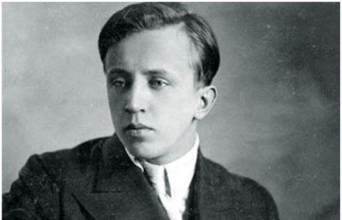 За что расстреляли старшего сына Сергея Есенина, и как сложилась судьба других детей поэта