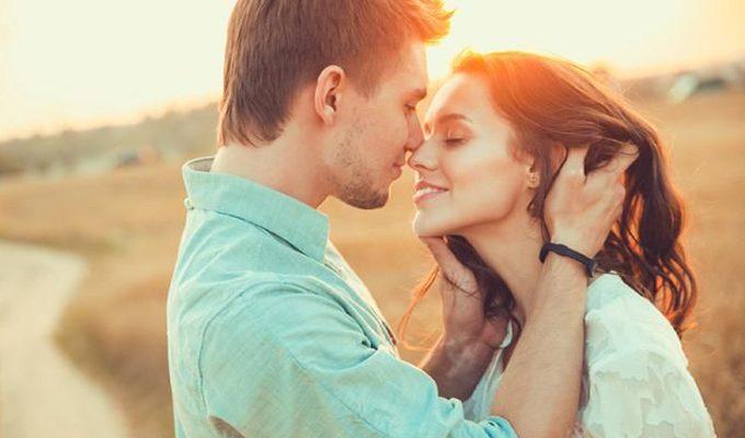 Как мужчины разных знаков Зодиака представляют свою идеальную женщину