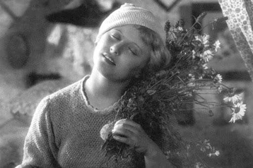 Янина Жеймо: несказочная судьба главной советской Золушки