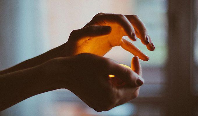 6 знаков Зодиака с самым большим сердцем