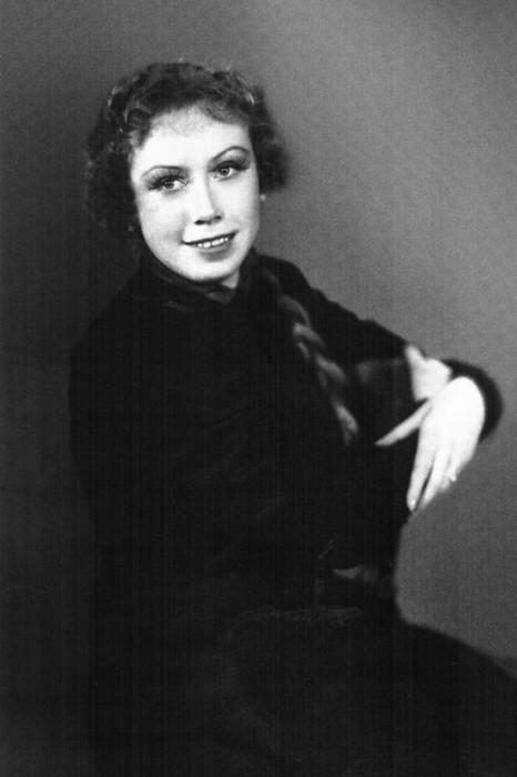 Евгения Ханаева: наказание за любовь, которое актриса назначила себе сама