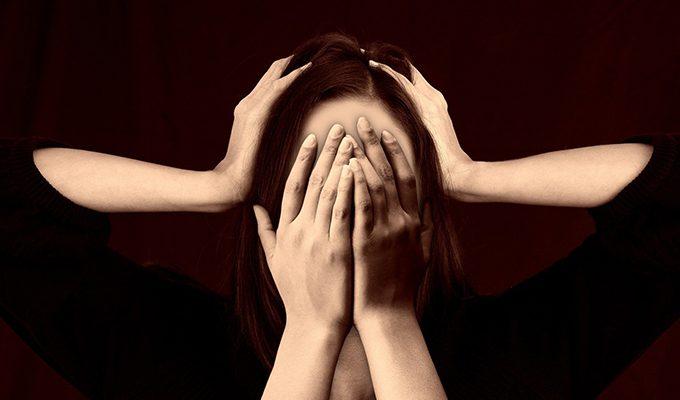 Что вызывает у вас угрожающе высокий уровень стресса — согласно знаку Зодиака