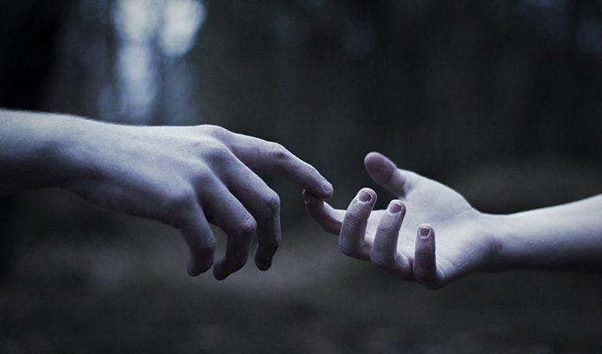 В жизнь этих знаков Зодиака вскоре может вернуться бывшая любовь