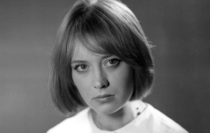 Одиночество Миледи: трибрака идветайны актрисы Маргариты Тереховой