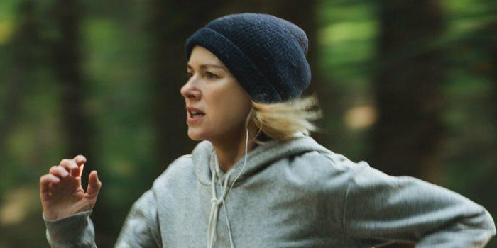 10 новых фильмов для тех, кто устал от голливудских блокбастеров: рекомендует фестиваль TIFF