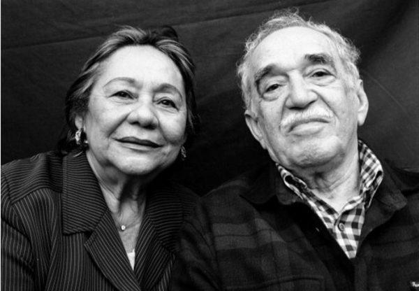 «Посвящается Мерседес»: невероятная история любви Габриэля Гарсия Маркеса