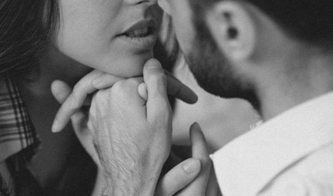 Что нужно знать о знаке Зодиака партнера, прежде чем вступить в брак